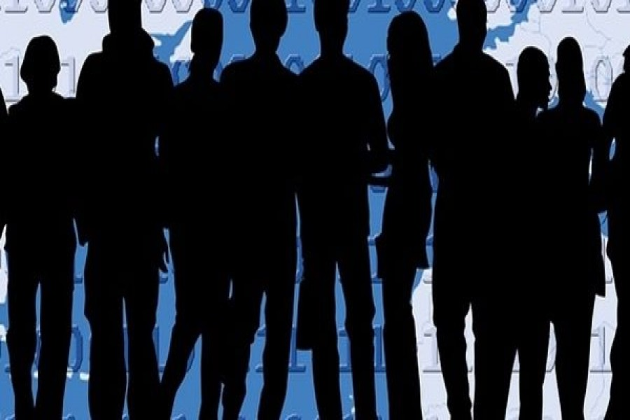 Youth unemployment decreases globally, but quality jobs jolt: ILO