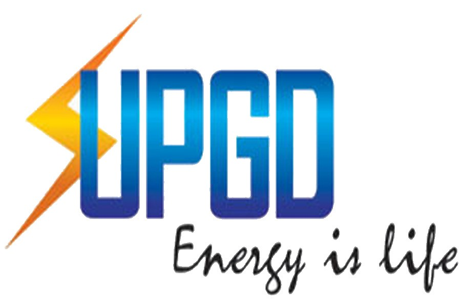 United Power recommends 100pc dividend