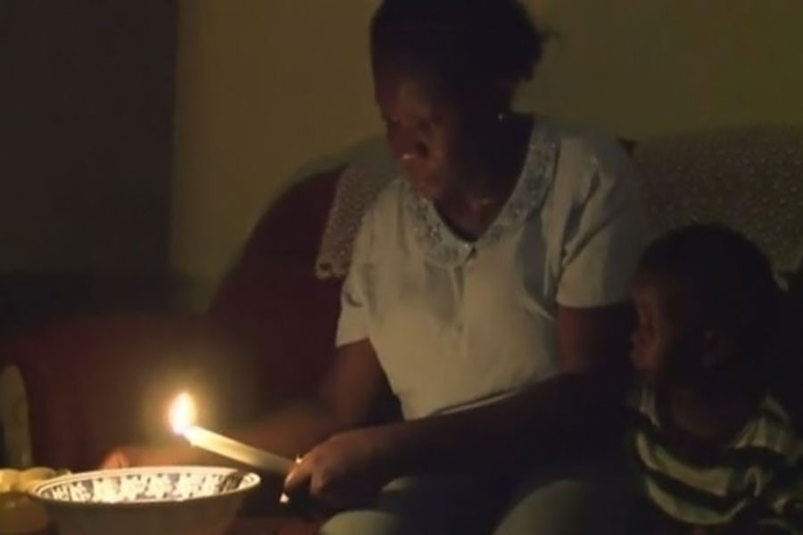 Tanzania faces country-wide power outage