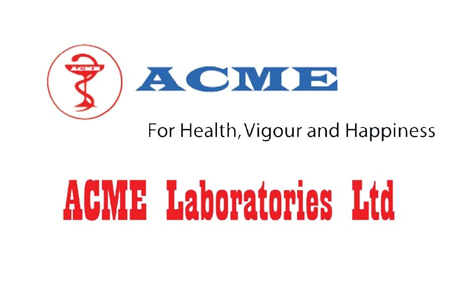 """CRISIL assigns """"AA-"""" rating to ACME"""