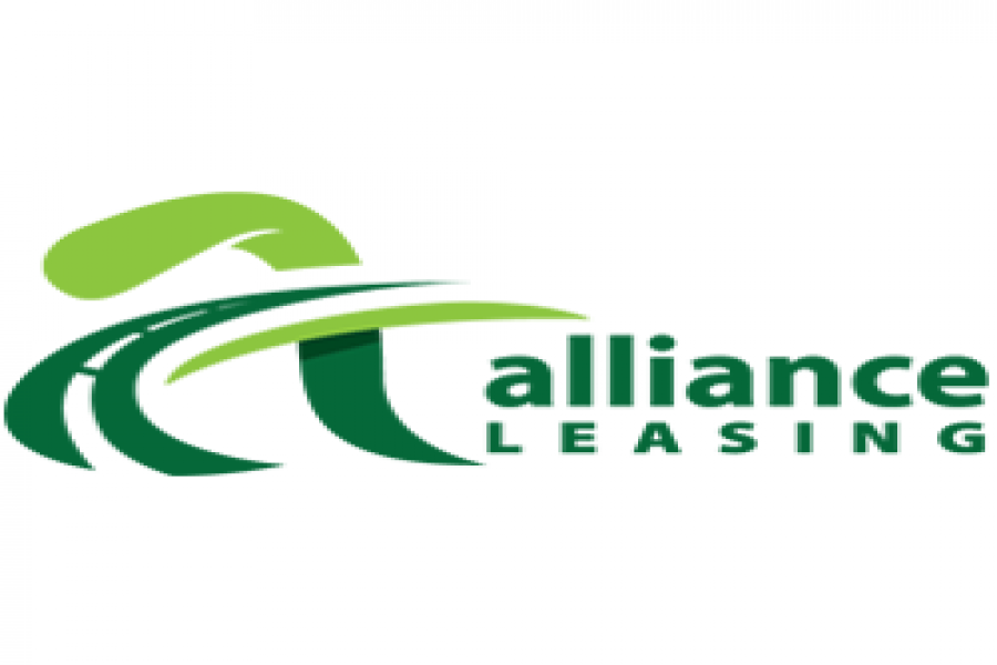Alliance Leasing and Finance makes debut