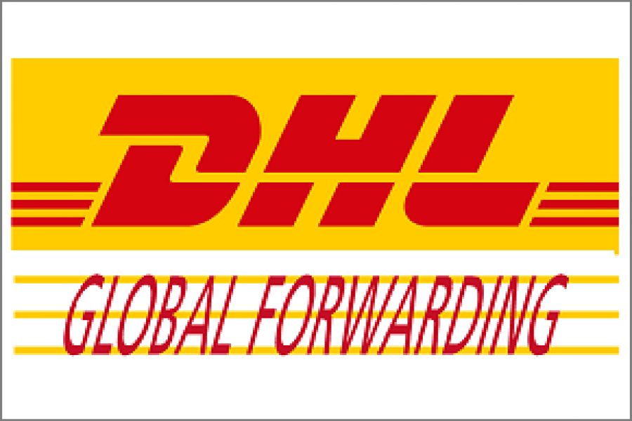 DHL simplifies air freight quotations, bookings