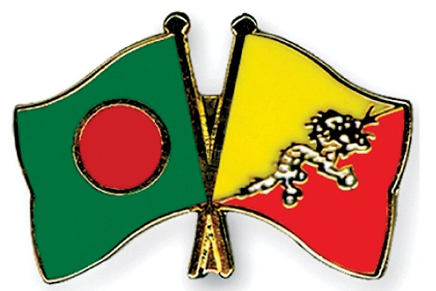 BD-Bhutan transit deal stalls over validity, bank guarantee issues
