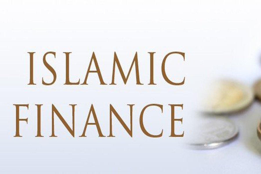 Islamic Finance and Bangladesh