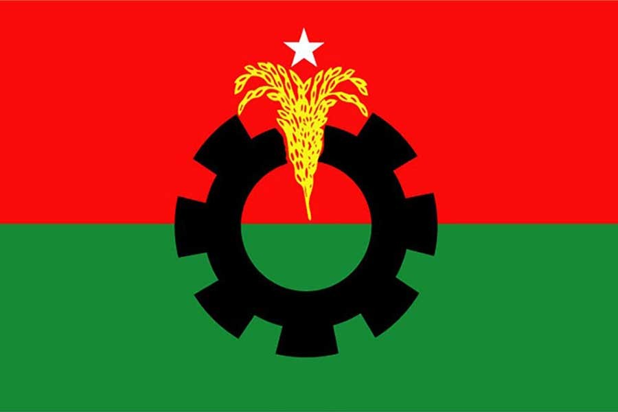 BNP blames EC for 'not fair' Rangpur polls