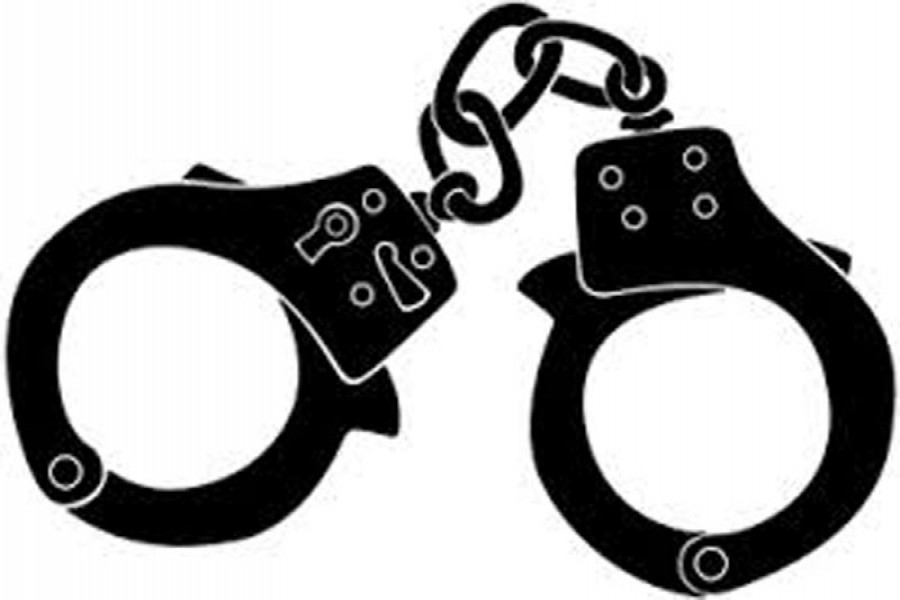 Cops detain 5 over attacking 2 college girls in Tangail