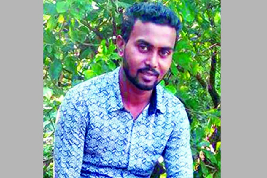 Sacked BCL leader 'confesses' to have raped six women