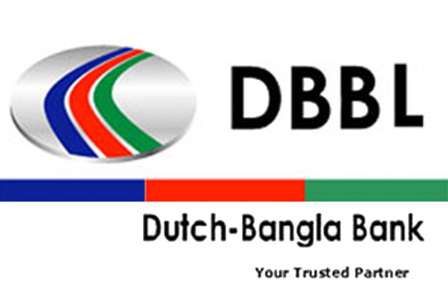 swot analysis of dutch bangla bank View abdullah al masud's profile on linkedin dutch-bangla bank limited (crm), ratio analysis, swot analysis, industry analysis and their interpretation.