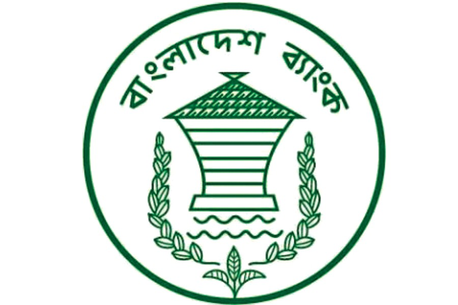 Open A/Cs with OPGSPs  having pact with BD banks