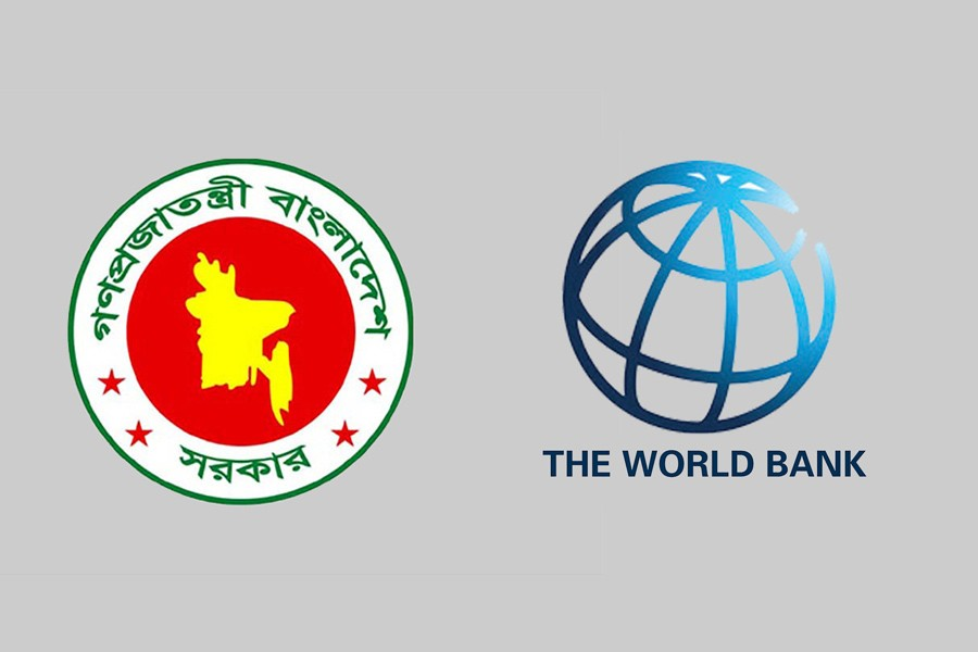 WB to give $245m deal for BD safety-net schemes