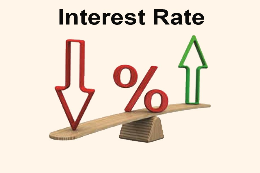 BOK holds key interest rate steady