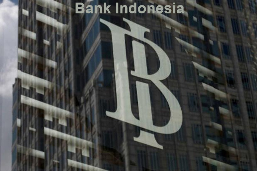 Bank Indonesia holds key rates