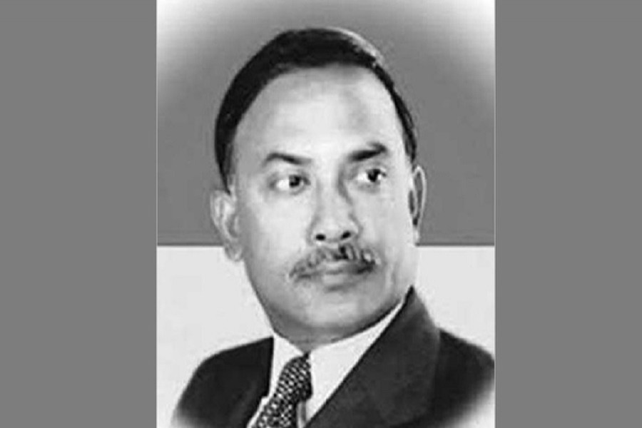 BNP observes Zia's 82nd birth anniversary