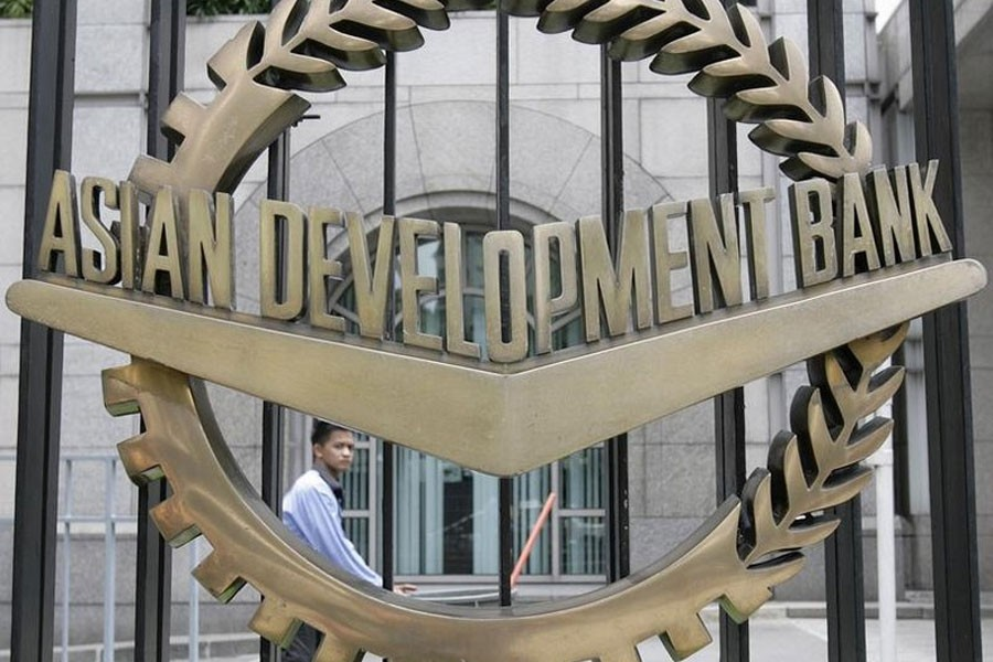 ADB for more cooperation to boost dev of Asia-Pacific