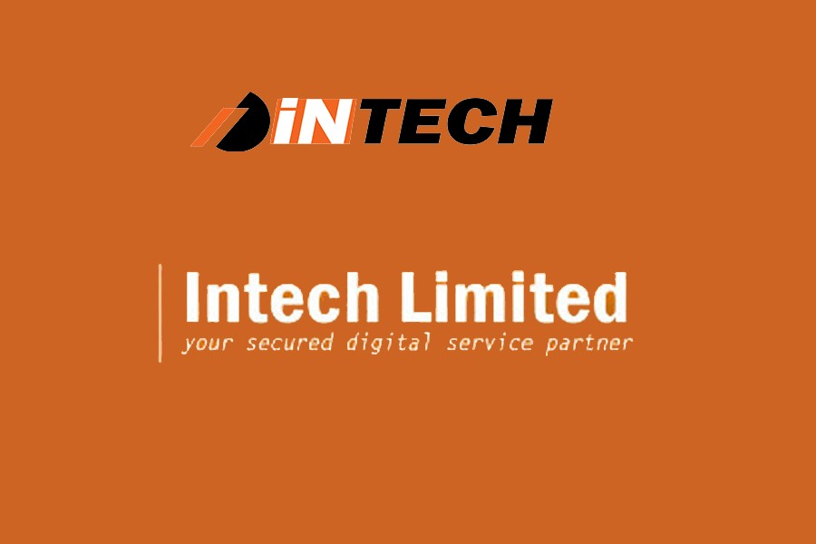 Intech to subscribe 40pc share of China-BD Tech