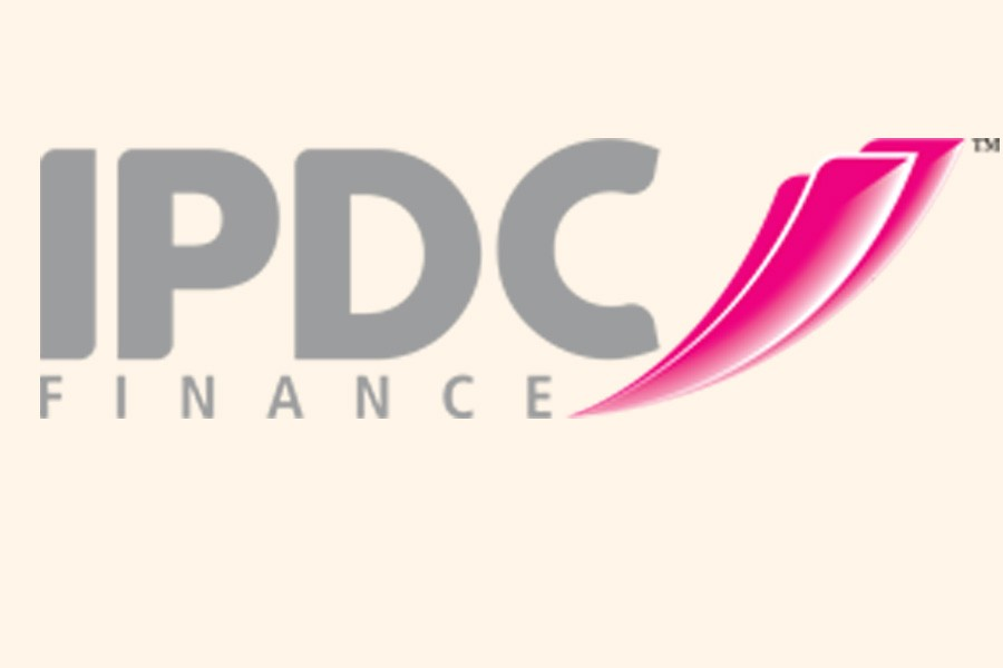 IPDC recommends 20pc stock dividend