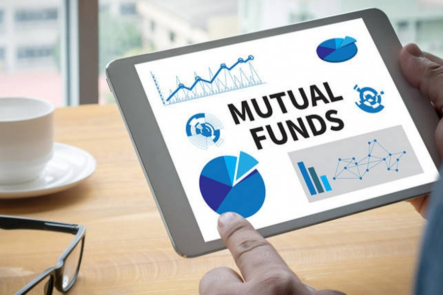 NCC Bank Mutual Fund-1 declares 10pc cash dividend