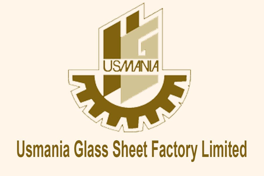 industrialtour report on usmania glass sheet Usmania glass sheet factory ltd : company profile, business summary, shareholders, managers, financial ratings, industry, sector and market information | dhaka stock.