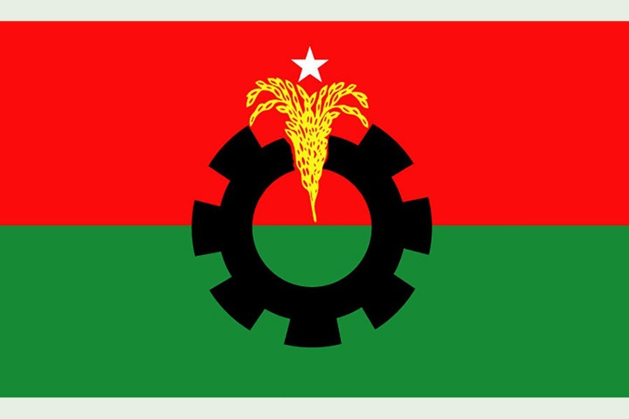 BNP ponders intensified movement to free Khaleda