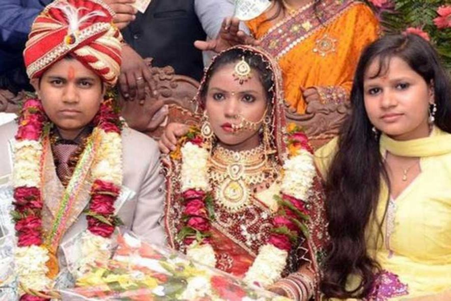 dowry syatem in bangladesh essay Dowry will become first and firmest because ā social challenge because though the other problems like rape, baby marriage, murder and kidnapping are happening in the society, they will not affect as strong because dowry system offers its influence.