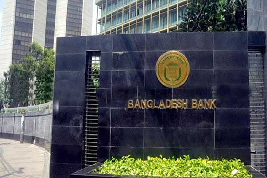 BB for keeping 1pc provision for unclassified housing loans