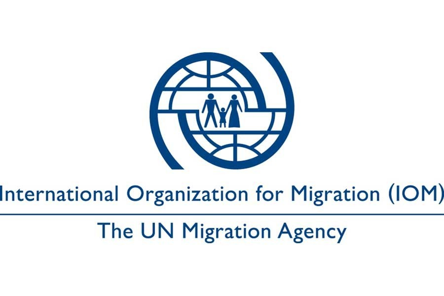 Rohingya influx marks six months, IOM warns of new challenges
