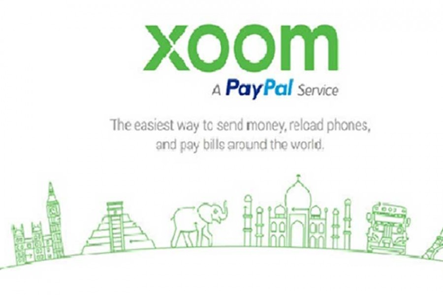 With growing Xoom use, freelancers cry for full-fledged PayPal service
