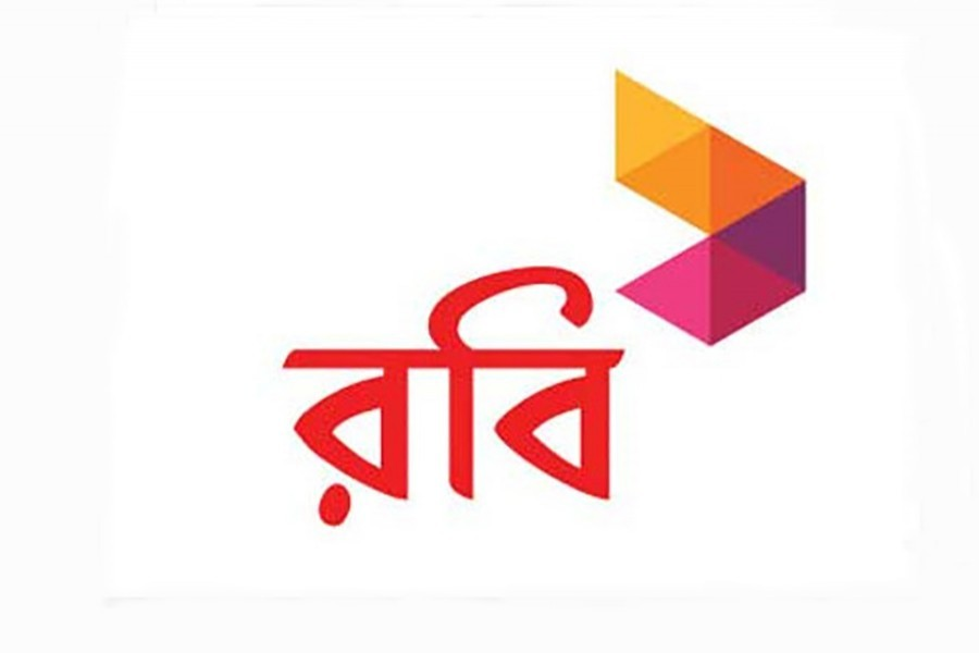 Top court upholds NBR decision to freeze Robi accounts