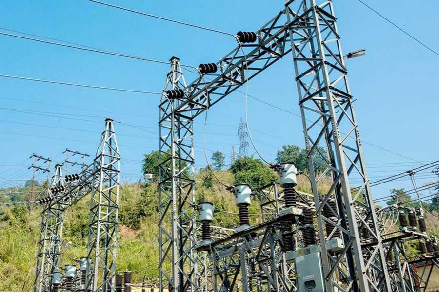 Govt moves to supply uninterrupted power in southwest region