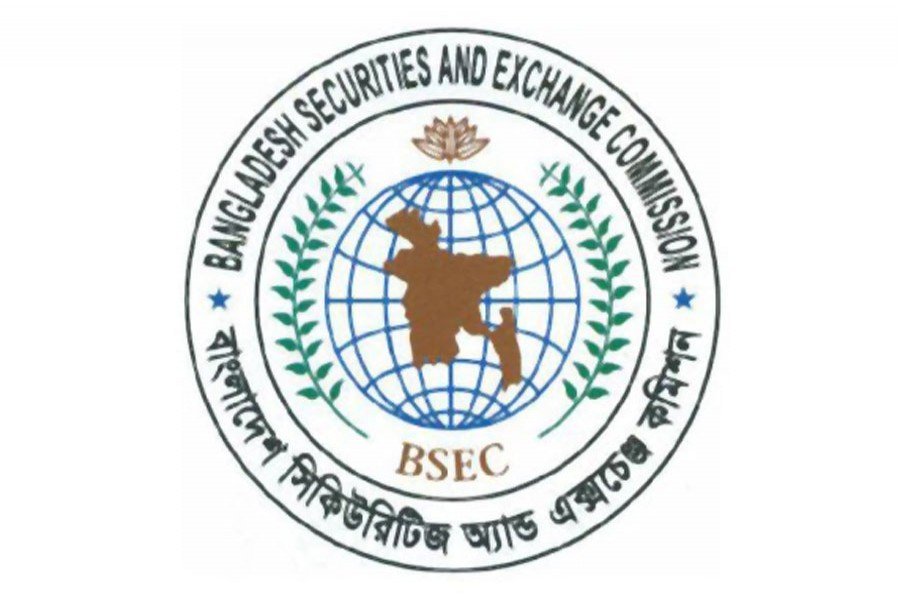 BSEC forms body on proper functioning of OTC