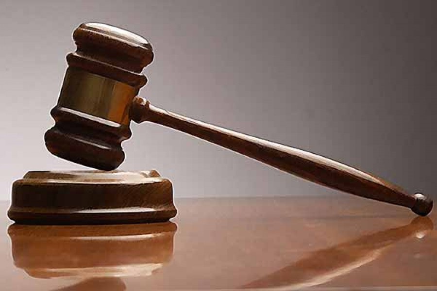 Cop, wife get life sentence for killing domestic aide