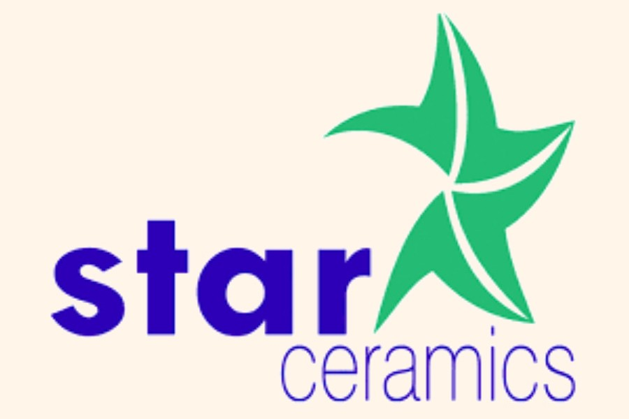 Star Ceramics to raise capital for expansion