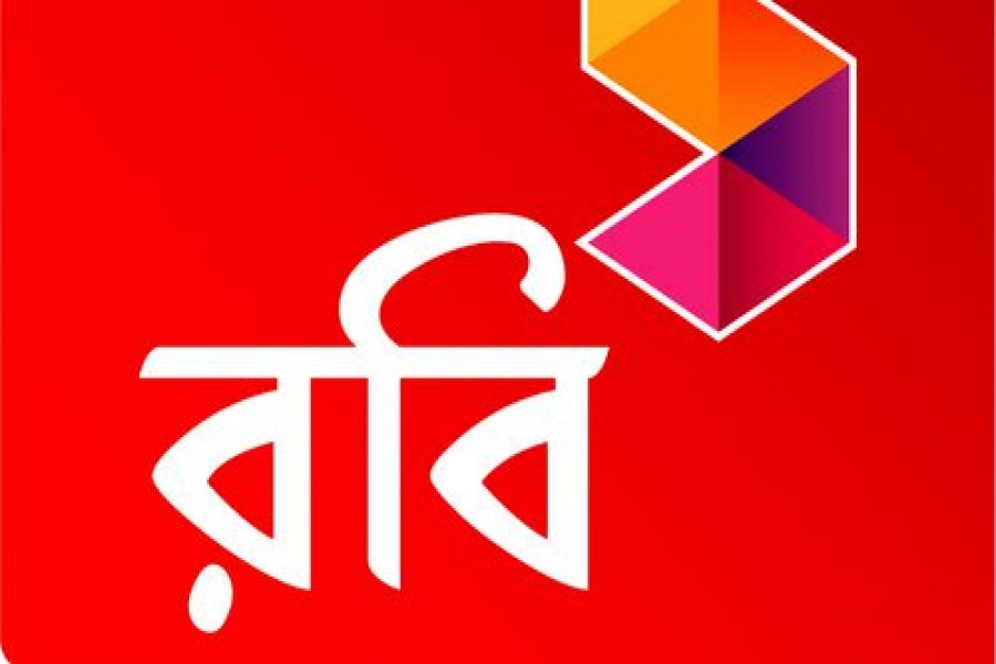 Clifton Group signs corporate agreement with Robi