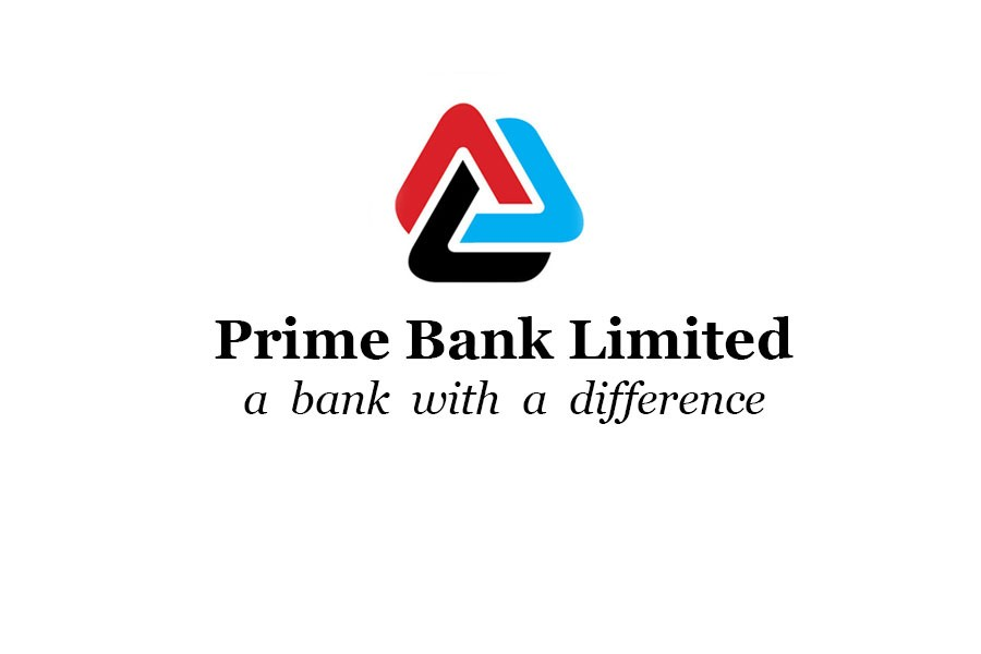 Prime Bank recommends 17pc dividend