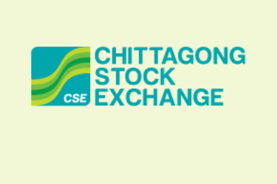 CSE holds meeting to increase turnover