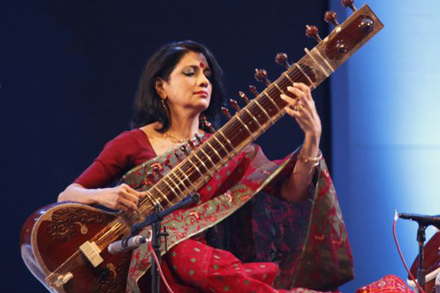 IGCC to organise classical event by Alif Laila