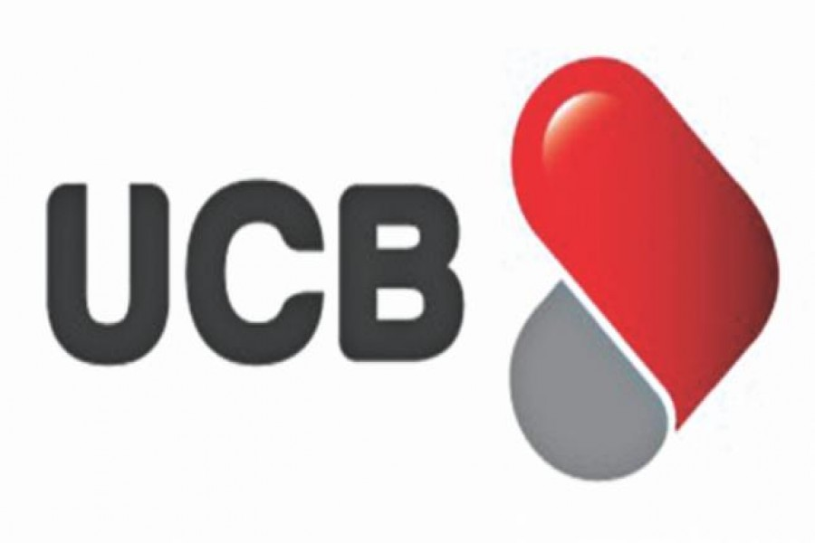 UCB holds 35th AGM