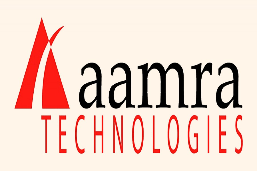 Aamra Technologies to receive NIX License