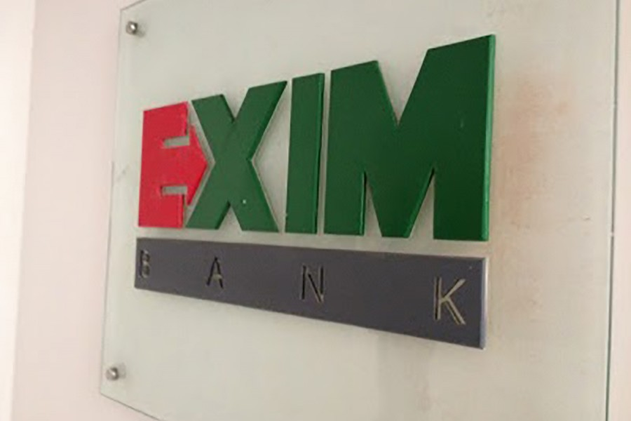 Exim Bank to issue Tk 6.0b bond