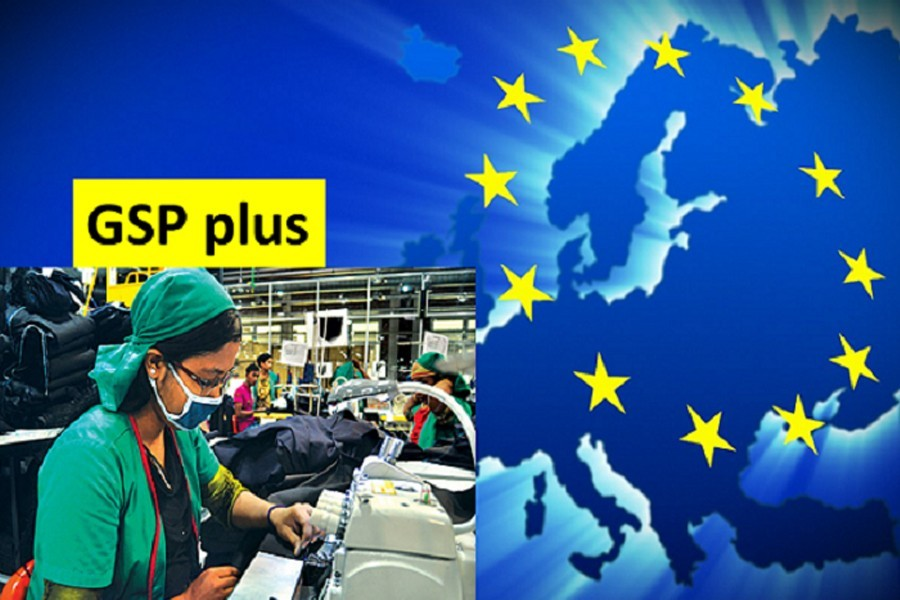 Improve labour standard to avail GSP facilities in EU: CPD