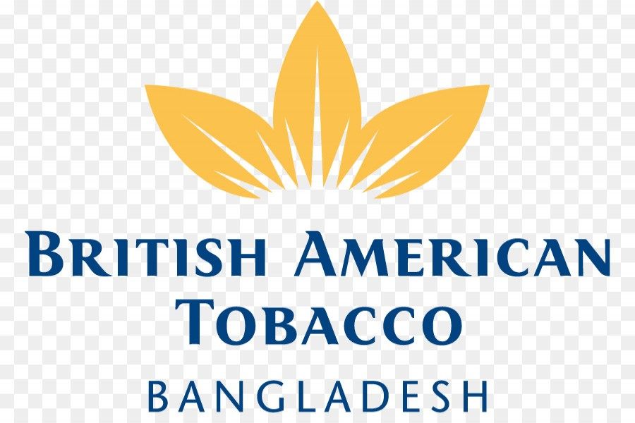 british american tobacco bangladesh The british american tobacco company: business ethics the british american tobacco company is a multinational company with over 200 brands that they have developed under the guidance the company is staggeringly successful, selling 694 billion cigarettes in 2012 (batcom.