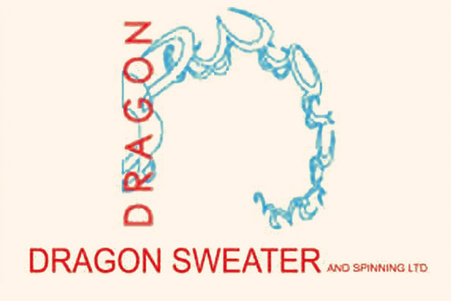 Dragon Sweater to issue rights share