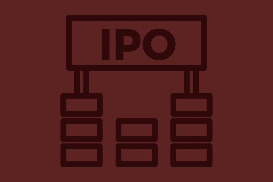 IPO subscription of two cos to begin in April