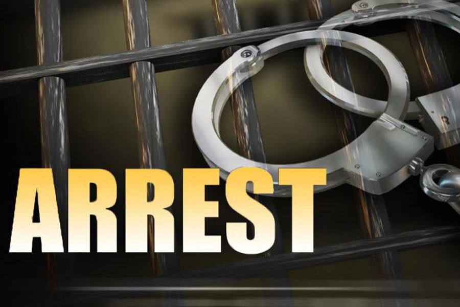 Two drug suspects get jail in Magura