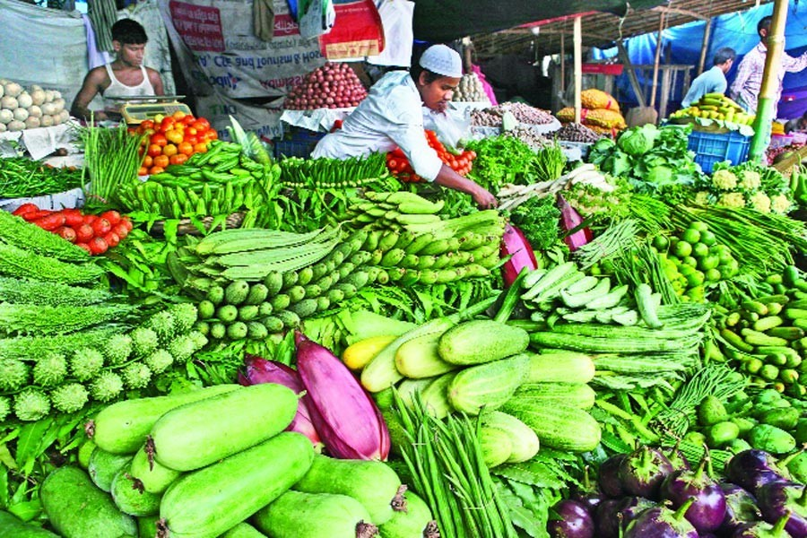 Inflation target 5.6pc