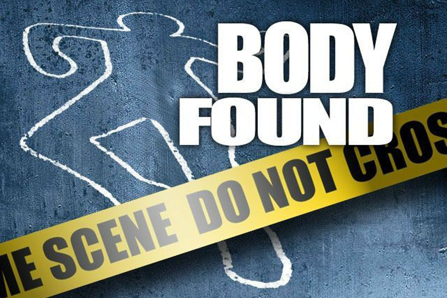 Police recover body of housewife in Savar