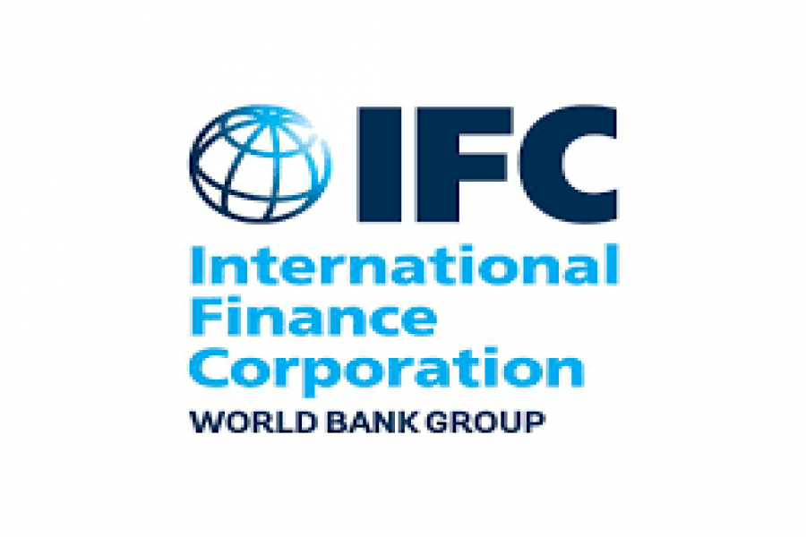 IFC training boosts supervisory roles for women in BD's RMG sector