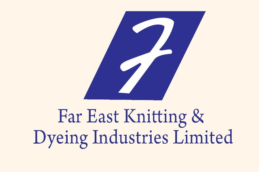 Far East Knitting sees steady growth in last five years