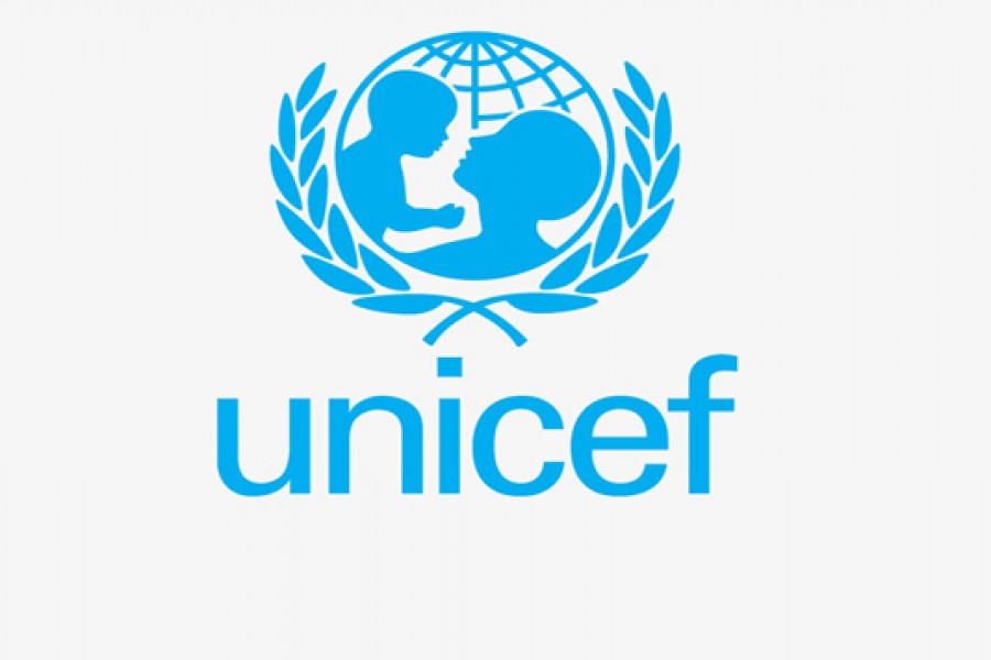 UNICEF spends US$ 550m to tackle humanitarian crises in 2017