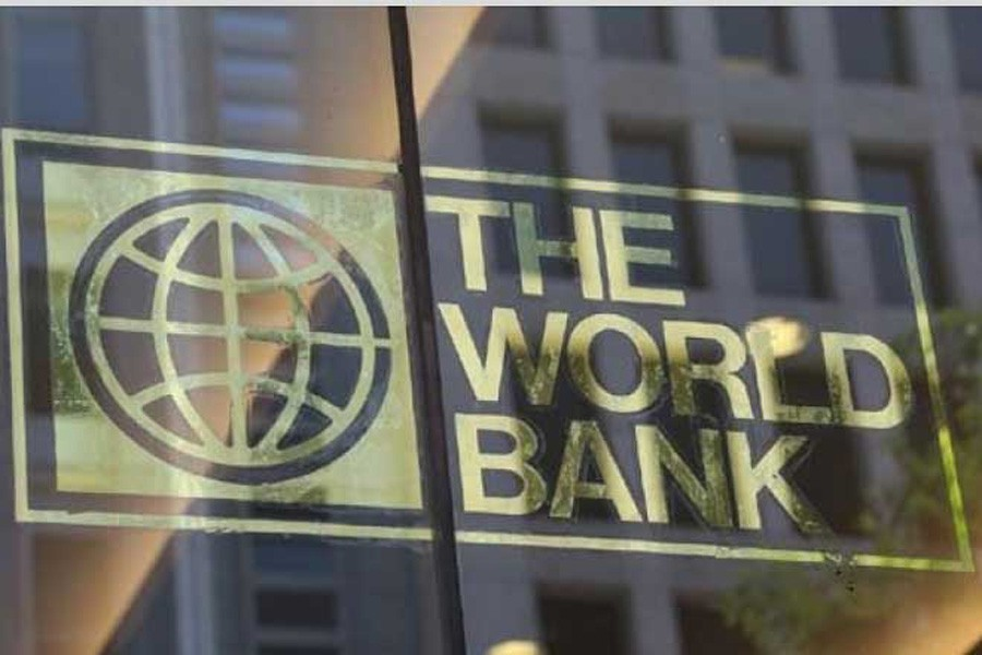 WB loans $715m to improve primary education, BBS